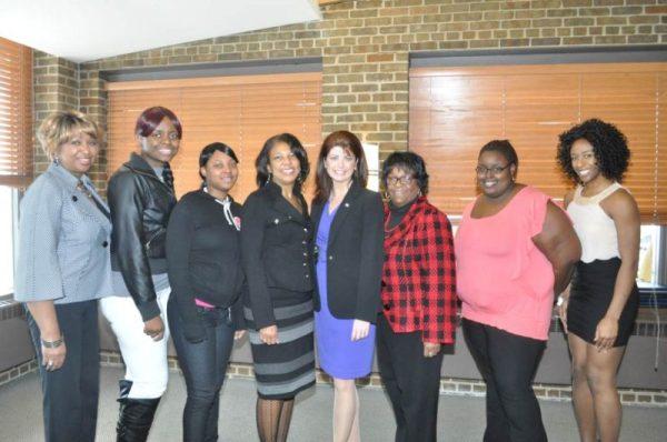 African American Chamber Feb 1 2013 329