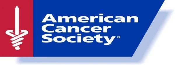 American-cancer-society-logo (1)