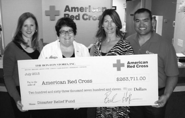 AmericanRedCross_CheckPressRelease-3