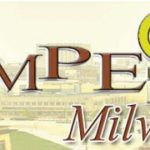 COMPEL logo