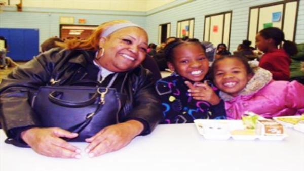 Carson_Families