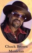 Chuck-Brown-Musician