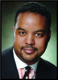 Dr-Michael-Fauntroy