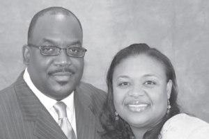 Elder-Travis-D-Evans-Sr-Pastor