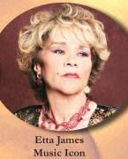 Etta-James-Music-Icon