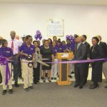 Milwaukee Collegiate Academy celebrates a new building, a new name, and a new direction