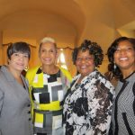 AACC luncheon featured trailblazing entrepreneurs