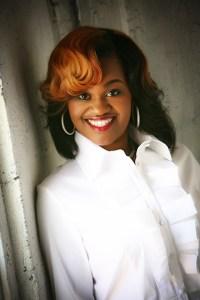 Kayla Madlock    Milwaukee Lutheran H.S.