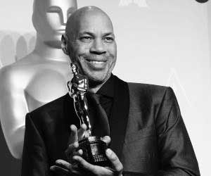 Oscar-winners-John-Ridley-and-Steve-McQueen-are-reportedly-feuding-over-12-Years-a-Slave_lg