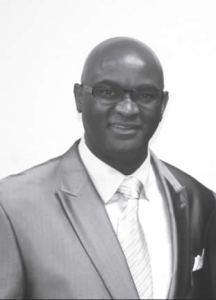 Pastor-Robert-Pyles
