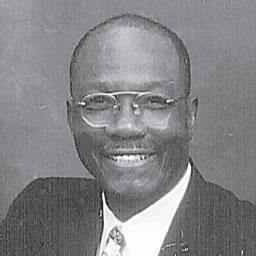 Reverend-A-L-Douglas-Jr-Pastor
