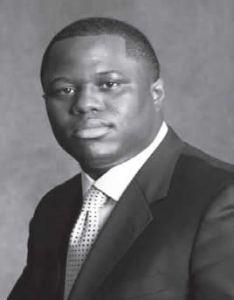Reverend-Don-Darius-Butler