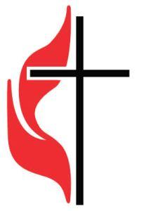 St-James-United-Methodist-Church