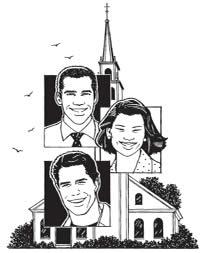 St-Pauls-Episcopal-Church