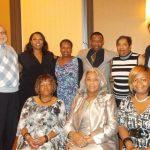 MEEP educators mentor youth, encourage career exploration