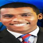 WISN Release 12 News Anchors Sheldon Ben Nov15-4