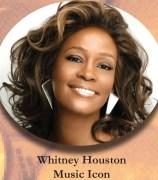 Whitney-Houston-Music-Icon
