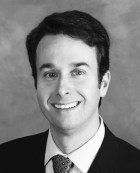 Jason Alderman Director of Visa's financial education programs