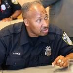 Protest planned during sentencing of former MPD officer convicted of sexual assault