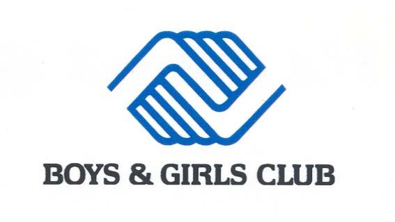 boys-and-girls-club-logo3