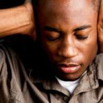 Ten staggering stats show how mental health care fails people of color