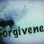 Total forgiveness: Don't blame God (Week 3)