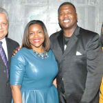MTEC hosts 'Achieve The Dream' fundraiser and luncheon