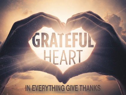 grateful-heart-01
