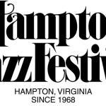 50th Annual Hampton Jazz Festival Line-up Announced