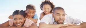 hd-beach-family