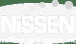 Nissen Onsite Recruitment