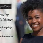 PAID, federal internship programs for Spring/Summer 2017
