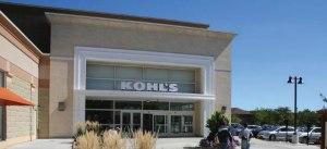kohls-department-stores