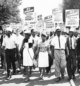 march-on-washington-we-demand-an-end-to-police-brutality-now