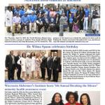 Milwaukee Times Digital Edition Issue April 26, 2018