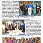Milwaukee Times Digital Edition Issue July 12, 2018