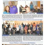 Milwaukee Times Digital Edition Issue October 11, 2018