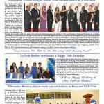Milwaukee Times Digital Edition Issue June 7, 2018