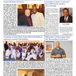 Milwaukee Times Digital Edition Issue July 26, 2018