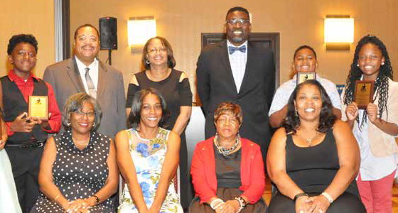 Milwaukee Exposure & Explorer Project hosts 9th Annual Luncheon