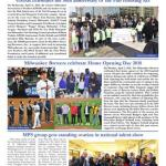 Milwaukee Times Digital Edition Issue April 12, 2018