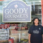 Goody Gourmets is a real treat for Milwaukee