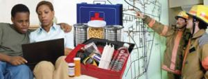 national-prepardness-month-make-emergency-plan