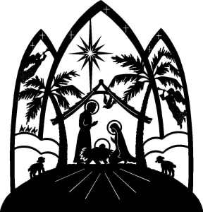 nativity-scene-clip-art-7