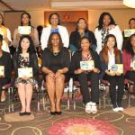 North Central Service Club hosts 43rd Annual Scholarship Luncheon