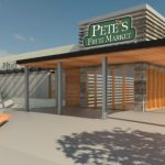 Job & Informational Session for Construction Jobs on New Pete's Fruit Market in Bronzeville