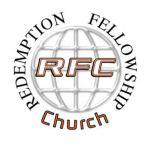 redemption-fellowship-church-logo
