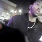 Milwaukee attorney defends police in Sterling Brown arrest, asks for dismissal of federal suit