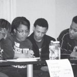 Youth to demonstrate knowledge at the 2013 Black Knowledge Bowl