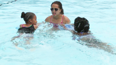 swim-lessons2